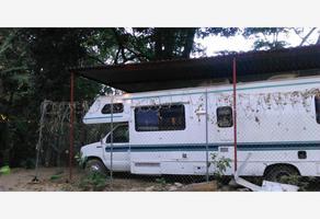 Foto de casa en venta en  , chahuites centro, chahuites, oaxaca, 8637768 No. 01