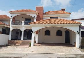 Foto de casa en renta en  , chairel, tampico, tamaulipas, 11700973 No. 01