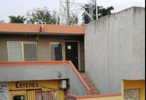 Foto de local en renta en  , chairel, tampico, tamaulipas, 0 No. 01