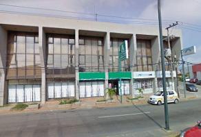 Foto de oficina en renta en  , chairel, tampico, tamaulipas, 0 No. 01