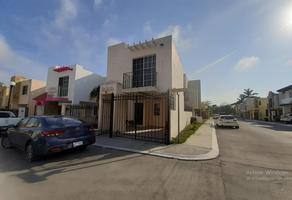 Foto de casa en renta en  , chairel, tampico, tamaulipas, 0 No. 01