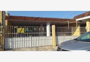 Foto de departamento en renta en  , chairel, tampico, tamaulipas, 0 No. 01