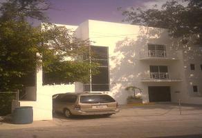 Foto de departamento en renta en  , chairel, tampico, tamaulipas, 7248184 No. 01