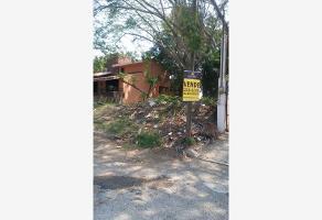 Foto de terreno habitacional en venta en  , lomas del chairel, tampico, tamaulipas, 7469067 No. 01