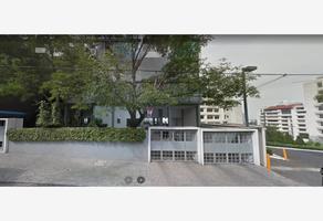 Foto de departamento en venta en chalchihui 201, lomas de chapultepec viii sección, miguel hidalgo, df / cdmx, 0 No. 01