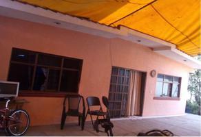 Foto de casa en venta en chalchihuitlicue 0, culturas de méxico, chalco, méxico, 0 No. 01