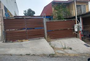Foto de casa en venta en chalco 6532, el jibarito, tijuana, baja california, 0 No. 01