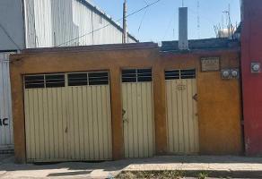 Foto de casa en venta en  , chalco de díaz covarrubias centro, chalco, méxico, 10347437 No. 01