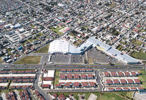 Foto de local en renta en  , chalco de díaz covarrubias centro, chalco, méxico, 16949423 No. 01