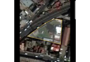 Foto de terreno comercial en renta en  , chalco de díaz covarrubias centro, chalco, méxico, 18088893 No. 01