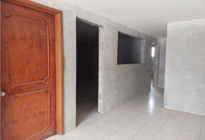 Foto de casa en renta en  , chalco de díaz covarrubias centro, chalco, méxico, 0 No. 01