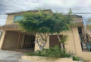 Foto de casa en venta en chalco , el jibarito, tijuana, baja california, 0 No. 01