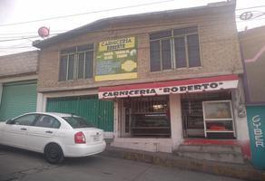 Foto de casa en venta en chalco , real del bosque, tultitlán, méxico, 18976562 No. 01