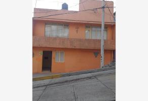 Foto de casa en venta en  , chalma de guadalupe, gustavo a. madero, df / cdmx, 0 No. 01