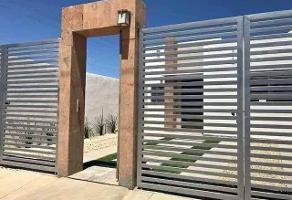 Foto de casa en venta en  , chametla, la paz, baja california sur, 0 No. 01