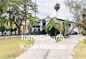 Foto de casa en renta en chamilpa 14, miraval, cuernavaca, morelos, 0 No. 01