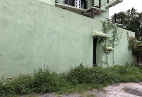 Foto de edificio en venta en  , chamilpa, cuernavaca, morelos, 16833881 No. 01