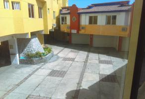 Foto de casa en venta en  , chamilpa, cuernavaca, morelos, 9285159 No. 01