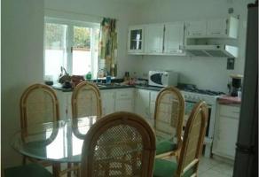 Foto de casa en venta en  , chamilpa, cuernavaca, morelos, 9333501 No. 01