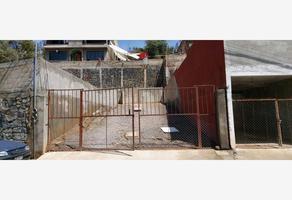 Foto de terreno comercial en venta en chamixto 177, zentlapatl, cuajimalpa de morelos, df / cdmx, 0 No. 01