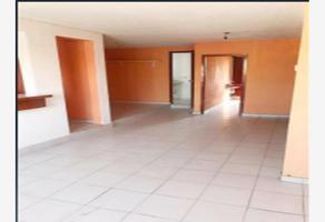 Foto de departamento en venta en chamizal , apatlaco, iztapalapa, df / cdmx, 0 No. 01