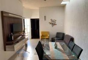 Foto de casa en renta en champaña 1, paseo de los cactus, aguascalientes, aguascalientes, 0 No. 01