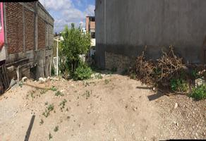 Foto de terreno habitacional en venta en chancala con calle meyapac , calichal, tuxtla gutiérrez, chiapas, 0 No. 01