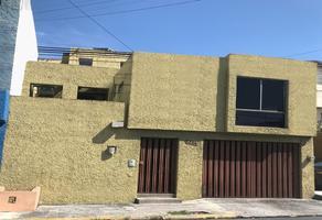 Foto de casa en venta en chanti , valle del country, guadalupe, nuevo león, 0 No. 01