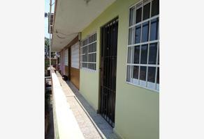 Foto de departamento en venta en chapala 1, progreso, acapulco de juárez, guerrero, 20282602 No. 01