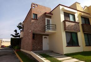 Foto de casa en venta en chapala 11, los agaves, emiliano zapata, morelos, 0 No. 01