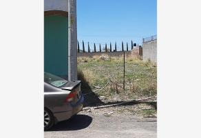 Foto de terreno comercial en venta en  , chapala centro, chapala, jalisco, 0 No. 01