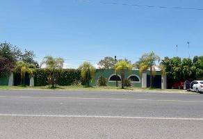 Foto de casa en venta en  , chapala centro, chapala, jalisco, 5829190 No. 01