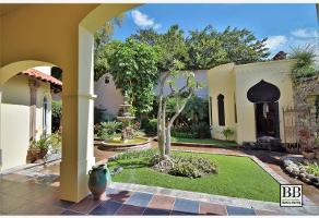Foto de casa en venta en  , chapala centro, chapala, jalisco, 6274247 No. 01