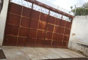 Foto de terreno habitacional en venta en  , chapala centro, chapala, jalisco, 6538168 No. 01