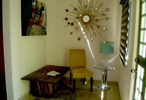 Foto de casa en venta en  , chapala centro, chapala, jalisco, 6618874 No. 01