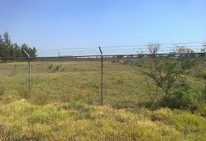 Foto de terreno habitacional en venta en  , chapala centro, chapala, jalisco, 6761910 No. 02