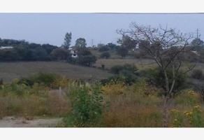 Foto de terreno habitacional en venta en  , chapala centro, chapala, jalisco, 6846153 No. 01