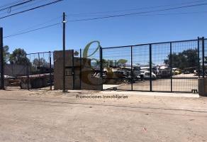 Foto de terreno habitacional en venta en chapala kilometro , el zapote del valle, tlajomulco de zúñiga, jalisco, 7077679 No. 01