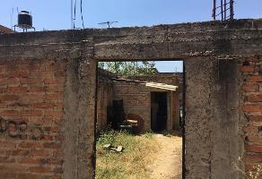 Foto de terreno habitacional en venta en chapala , miguel hidalgo, zapopan, jalisco, 6739273 No. 02