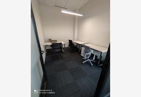 Foto de oficina en renta en chapalita 1470, chapalita, guadalajara, jalisco, 0 No. 01