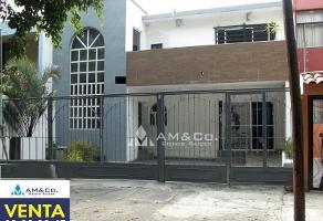 Foto de casa en venta en chapalita , chapalita, guadalajara, jalisco, 0 No. 01