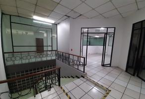 Foto de oficina en renta en  , chapalita, guadalajara, jalisco, 13899409 No. 01