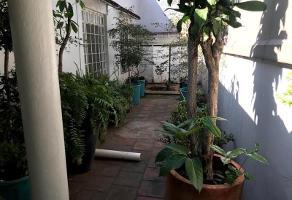 Foto de casa en venta en  , chapalita, guadalajara, jalisco, 0 No. 01