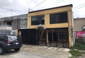 Foto de casa en renta en  , chapalita, guadalajara, jalisco, 0 No. 01
