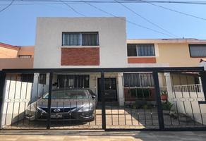 Foto de casa en venta en chapalita inn , chapalita, guadalajara, jalisco, 0 No. 01
