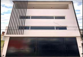 Foto de edificio en venta en  , chapalita, león, guanajuato, 0 No. 01