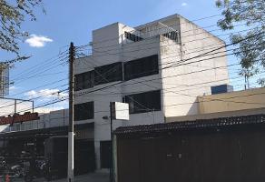 Foto de edificio en renta en  , chapalita oriente, zapopan, jalisco, 13777143 No. 01