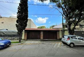 Foto de terreno habitacional en venta en  , chapalita oriente, zapopan, jalisco, 0 No. 01