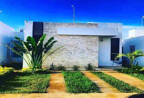 Foto de casa en venta en chaparral , central de abasto, benito juárez, quintana roo, 0 No. 01