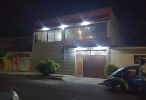Foto de casa en venta en chaparrita , aurora sur (benito juárez), nezahualcóyotl, méxico, 0 No. 01